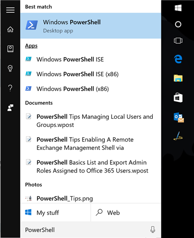 How to: Enabling Apps to Auto-Trigger VPNs in Windows 10