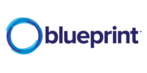 Toronto company launches a new blueprint for rdm software the updated version includes new application lifecycle management alm capabilities and blueprint analytics a solution that provides companies malvernweather